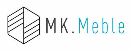 MK.Meble